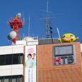 Sapporo_005