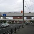 Sapporo_304