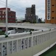 Sapporo_307