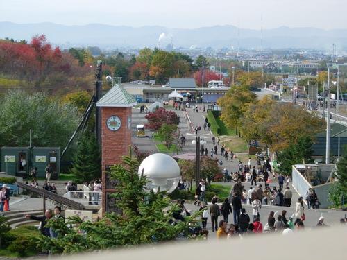 Sapporo_215