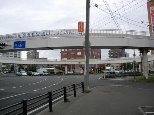 Sapporo_302