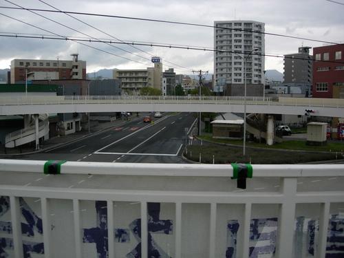 Sapporo_306