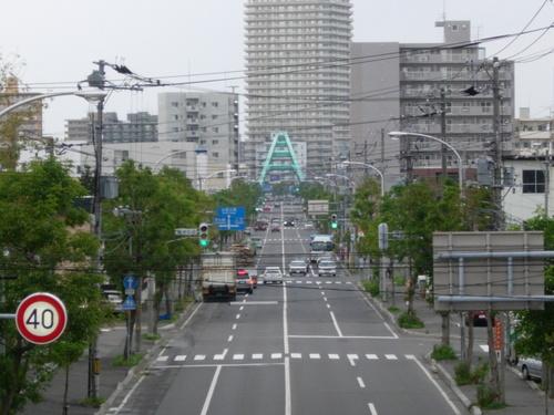 Sapporo_310